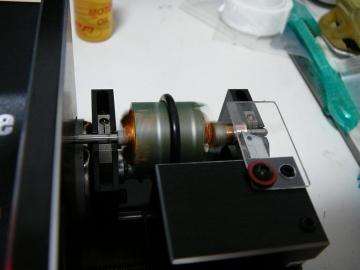 P1040415.jpg