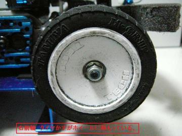 sP1050185.jpg