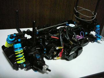 sP1050260.jpg