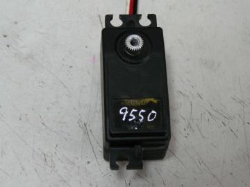 sP1050965.jpg