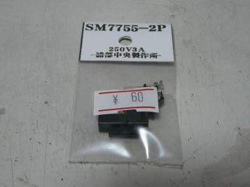 sP1060344.jpg