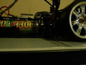 sP1060804.jpg