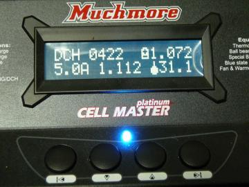sP1070026.jpg