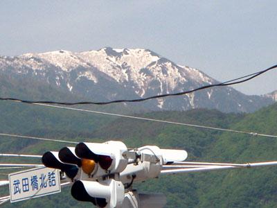 yukihata-nousi-3.jpg