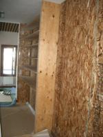 2階玄関収納下足棚
