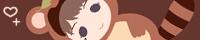 http://blog.livedoor.jp/choco_late_holic/