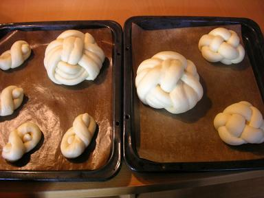 編みパン3