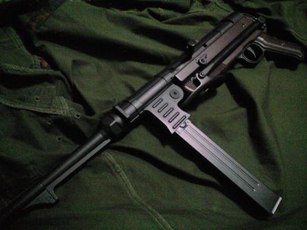 MP40-1.jpg