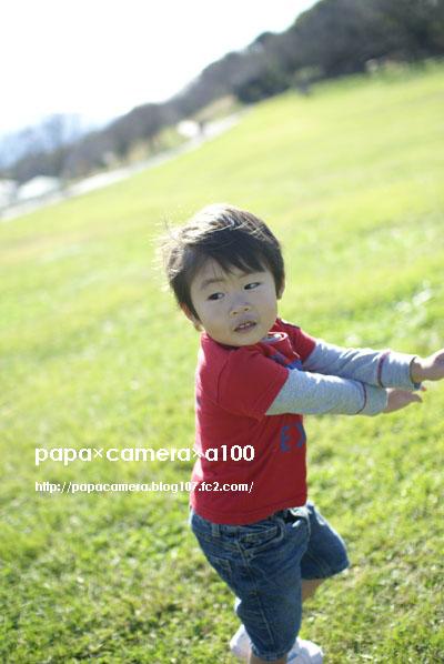 20081206-01-04.jpg