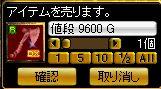 20090905-5.jpg