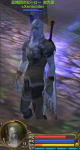 Aion001.png