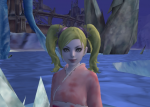 Aion0023.png