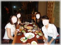 20060808093934.jpg