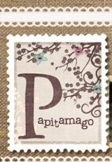 パピタマゴ