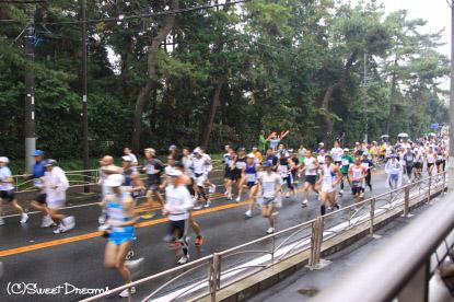 第3回湘南国際マラソン