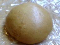 高菜饅頭1