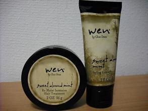 wen 002