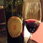 ワイン2009_04280005_convert_20090429211215