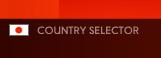 countrySelector