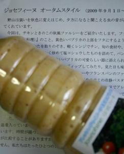 008_20090930074752.jpg