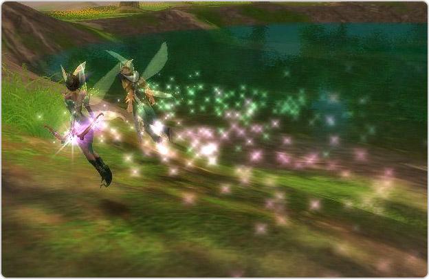 fairy_02.jpg