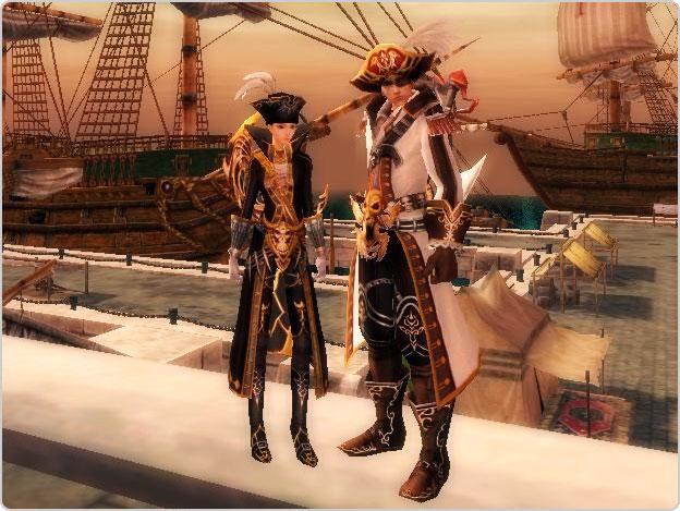 pirate_b01.jpg