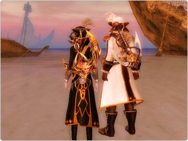 pirate_b02.jpg