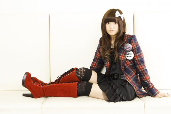 news_large_Aira_Mitsuki_a-sha.jpg
