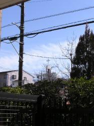 20060119125914.jpg