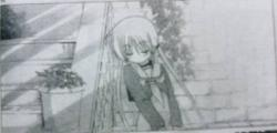 hayate_158_Nagi1