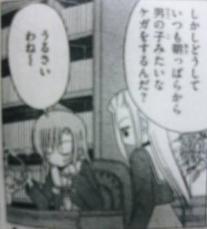 hayate_158_Hinagiku&Miki