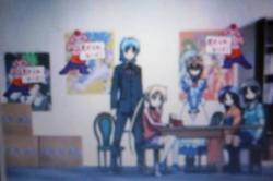 hayate_anime_44-4