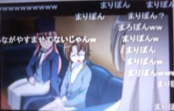 hayate_anime_45-12