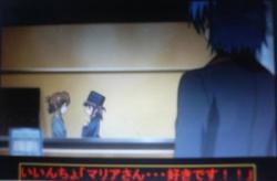 hayate_anime_45-14