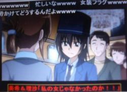 hayate_anime_45-15