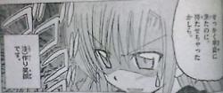 hayate_163_Hinagiku1