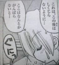 hayate_163_Hayate2