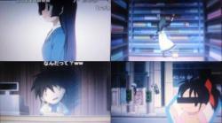 hayate_anime_46-2