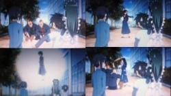 hayate_anime_46-6