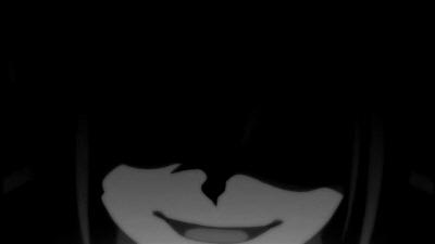 hayate_anime_46-17