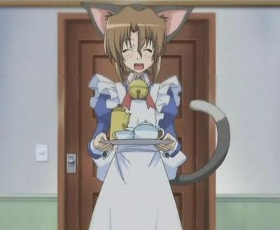 hayate_anime_47-7