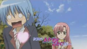 hayate_anime_47-15
