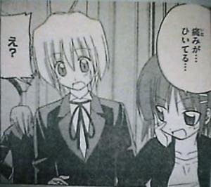 hayate_166_Sakuya4