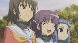 hayate_anime_49-2