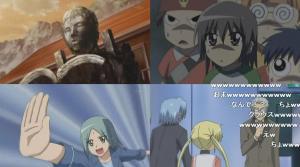hayate_anime_49-10