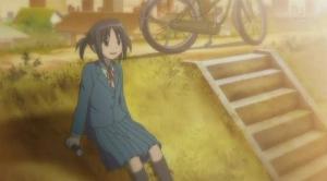 hayate_anime_49-13