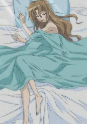hayate_anime_49-16