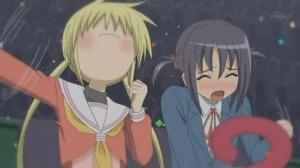 hayate_anime_50-7