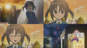 hayate_anime_50-12