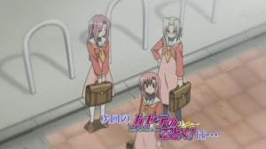 hayate_anime_50-16